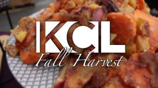 Kansas City Live's Fall Harvest Special