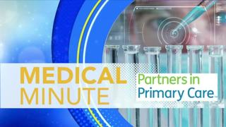 Medical Minute: protecting yourself from the flu