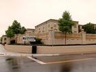 Complaints about Overland Park apartment complex