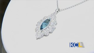 Big closeout sale at Scott's Diamond Designs