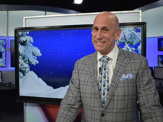 Gary Lezak: How much snow will KC get this year?