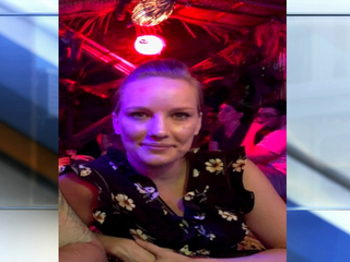 KCPD: Missing Kansas City woman found safe