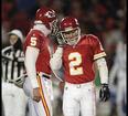 Rams provide litmus test for prom-hopeful Chiefs