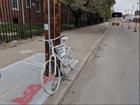 Family, advocates raise money for slain cyclist