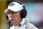 K-State gets 21-6 win over Texas Tech