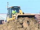 New development planned in Overland Park