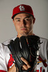 Royals pick up ex-Cardinal pitcher off waivers