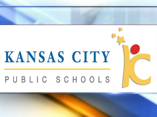 KCPS begins enrollment for signature schools