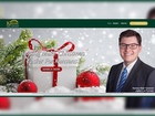 KS treasurer wants to help you find extra cash