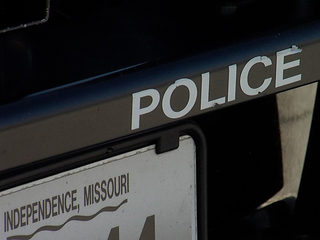 Independence police form new street crime unit