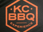 Have you tried ALL the BBQ restaurants in KC?