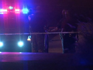 KCPD working 48 unsolved murders