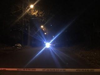 Man, woman found dead inside KCMO home